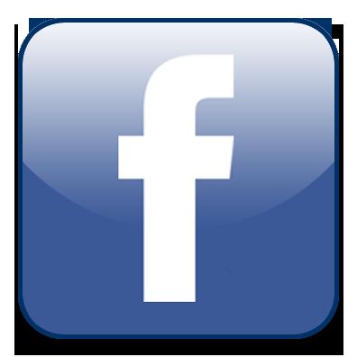 Francesco Grassi su Facebook