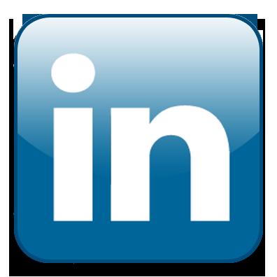 Francesco Grassi su Linkedin