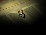 anello-libro